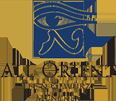 www.all-orient.de-Logo