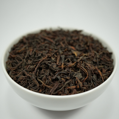 Ceylon Lovers Leap – Orange Pekoe 1– Blatt Tee