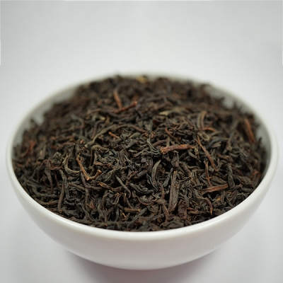 Ceylon Shawlands - Orange Pekoe 1 – Blatt Tee